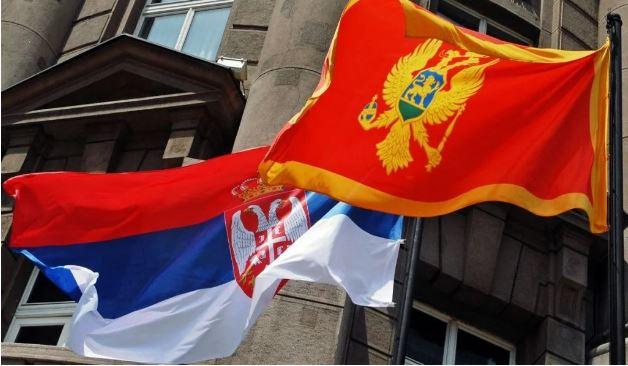 Σοβαρό διπλωματικό επεισόδιο Σερβίας-Μαυροβουνίου για όσα συνέβησαν το… 1918!