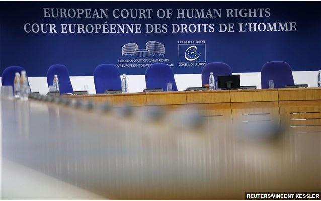 ΕΔΑΔ: Καταδίκη της Τουρκίας για την προφυλάκιση αντιπολιτευόμενων δημοσιογράφων