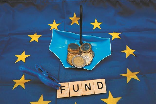 Οι προϋποθέσεις λήψης των κεφαλαίων από το Ταμείο Ανάκαμψης της Ε.Ε.