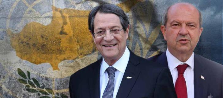 Κυπριακό: Μονόδρομο κατέστησαν την άτυπη πενταμερή