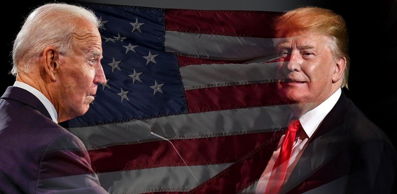 Τι είναι εκλέκτορες που «βγάζουν» τον Πρόεδρο των ΗΠΑ