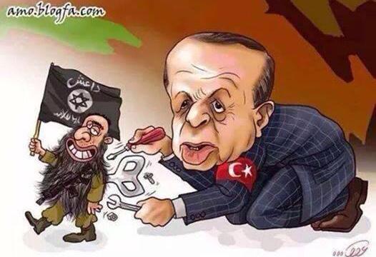Γιατί ο Δεκέμβριος δεν θα φέρει κυρώσεις κατά της Τουρκίας