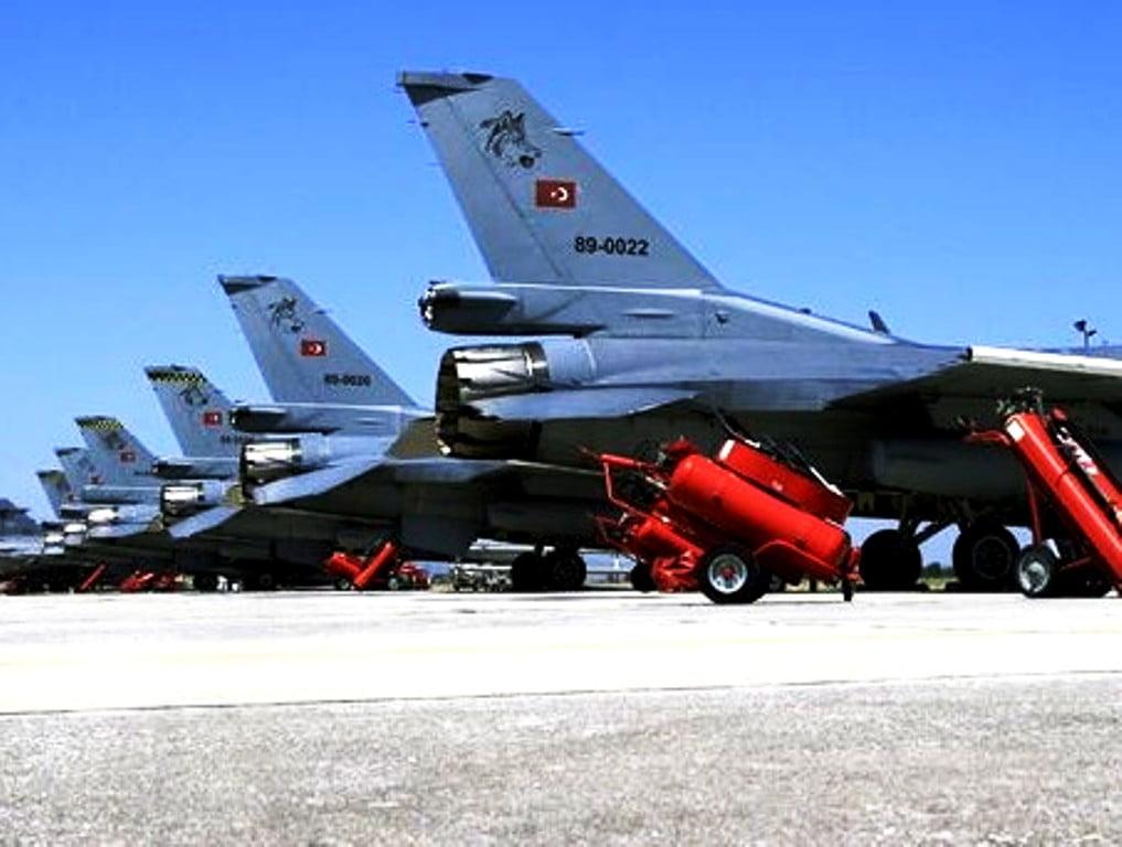 Το μυστικό της Τουρκίας για την αγορά ρωσικών S-400