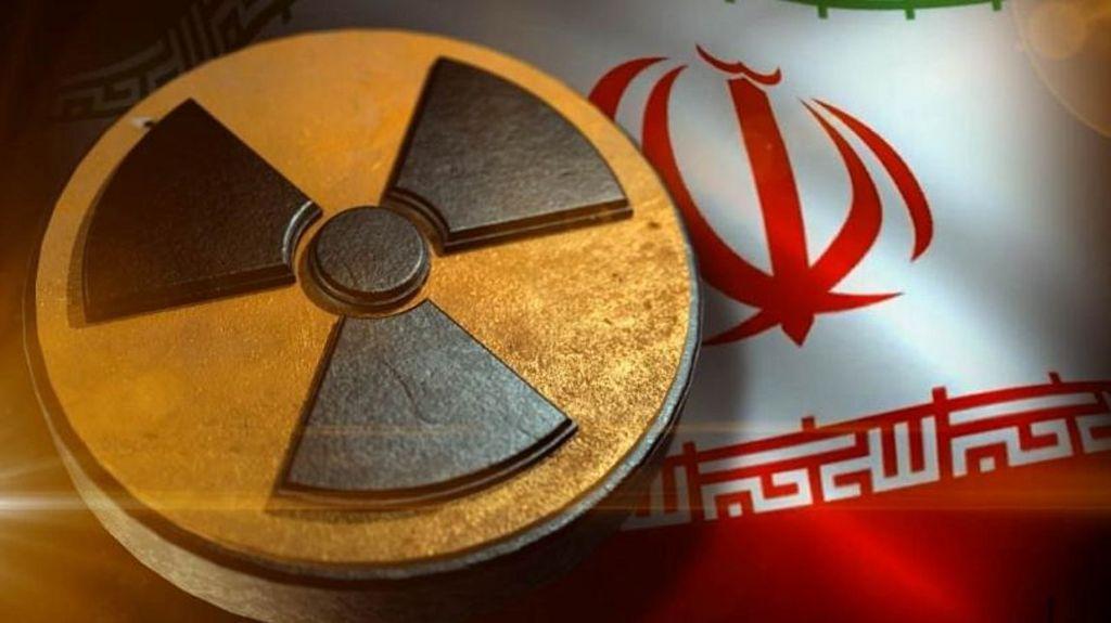 Το πυρηνικό πρόγραμμα του Ιράν, μια δολοφονία και τα διλήμματα των ΗΠΑ