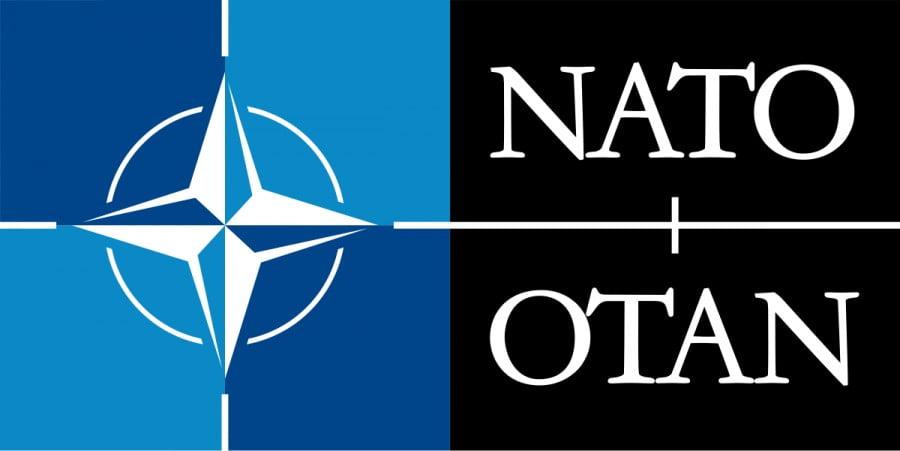 Τελικά το ΝΑΤΟ είναι κλινικά νεκρό ή πρέπει να προστατεύσουμε τις αξίες του… και οι S-400
