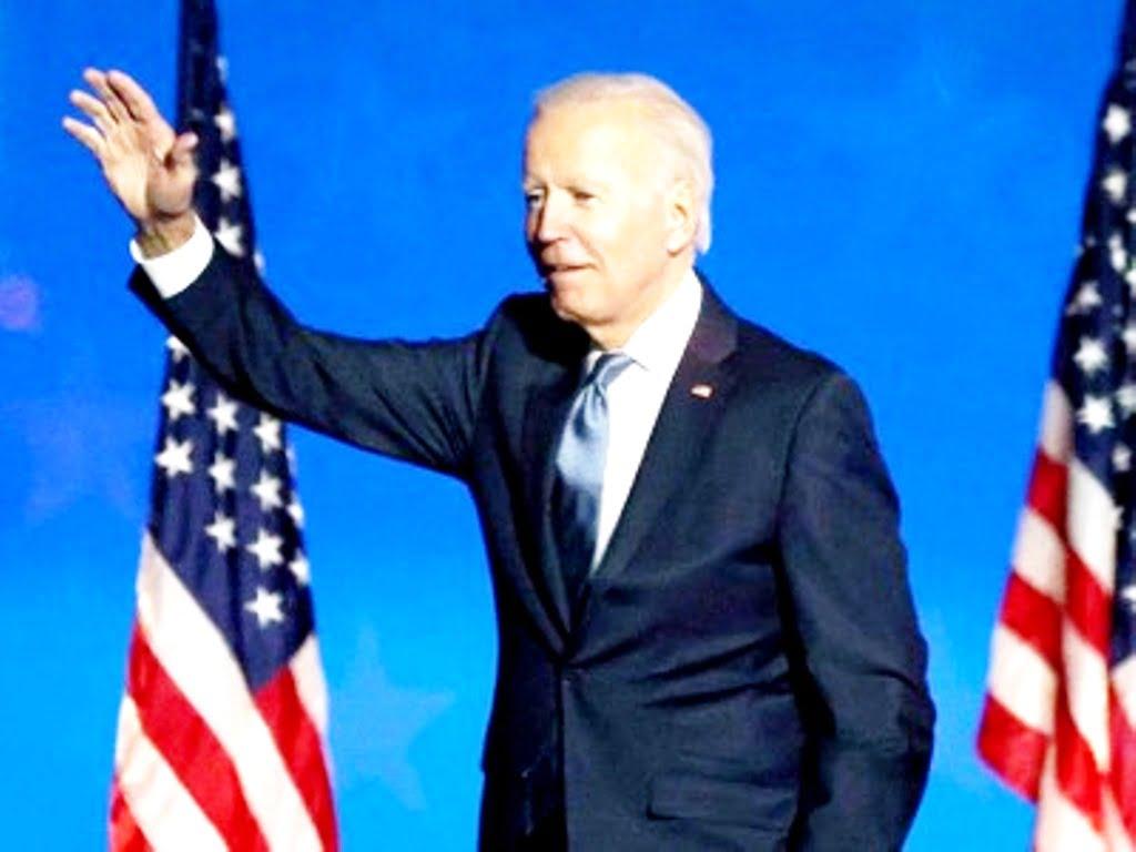Προεδρικές εκλογές στις ΗΠΑ: ανοίξτε τα μάτια σας!