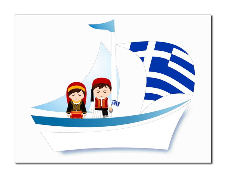 Αν είχαμε υπουργείο εθνικής, ελληνικής και όχι νεοταξικής παιδείας…