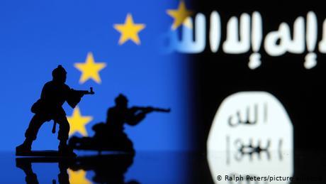 Deutsche Welle: Την απέλαση ακραίων στο Μαγκρέμπ επιδιώκει η Γαλλία