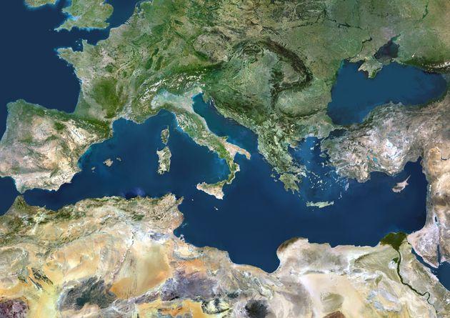 Πρέσβυς ε.τ. Π. Νεάρχου: Η Κύπρος έχει ισχυρούς συμμάχους και μπορεί να ακολουθήσει μια άλλη πολιτική