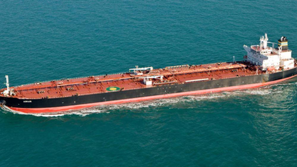 Τι κρύβει η επίθεση στο ελληνόκτητο τάνκερ στην Ερυθρά Θάλασσα