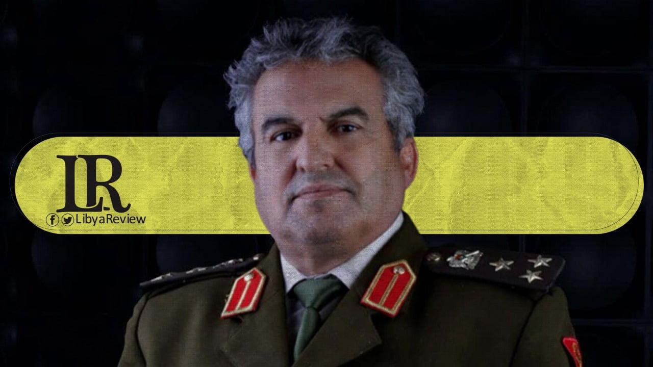 Η Τουρκία και το Κατάρ συνεχίζουν να υποστηρίζουν τους τρομοκράτες τζιχαντιστές στη λιβύη