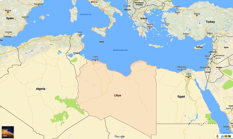 Φόρουμ λιβυκού πολιτικού διαλόγου στην Τυνησία: ο θρίαμβος των Αδελφών Μουσουλμάνων;