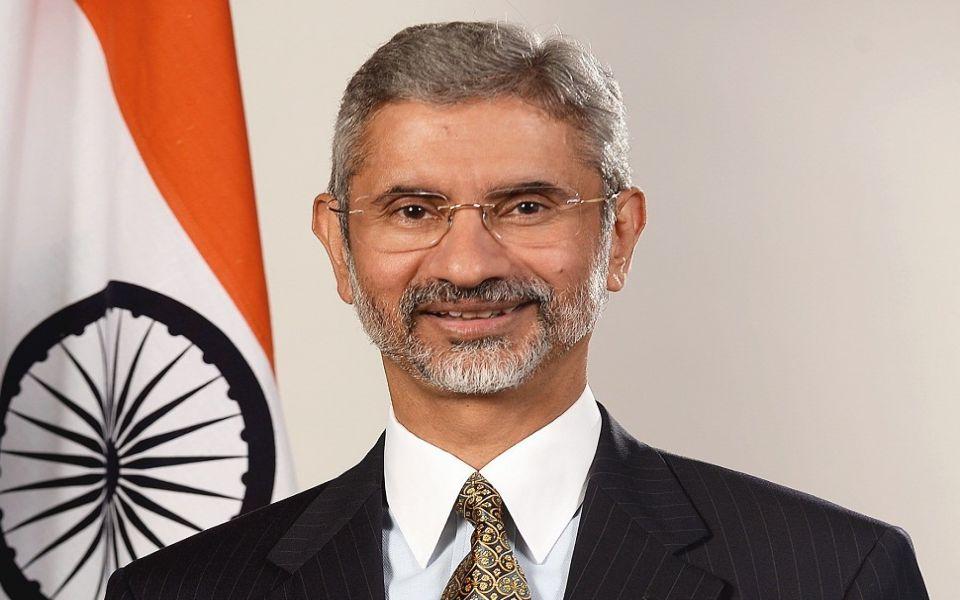 Την Ελλάδα θα επισκεφθεί ο Ινδός ΥΠΕΞ