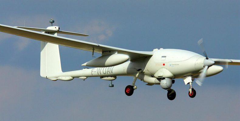 UAV Patroller του γαλλικού Ομίλου Safran για τον ελληνικό Στρατό; Μία πρώτη εκτίμηση…