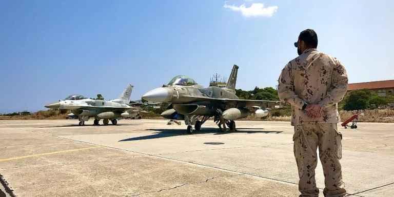 Συμμαχική ασπίδα απέναντι στις πολεμικές απειλές της Τουρκίας – ΗΑΕ, Αίγυπτος, Ισραήλ σε κοινό άξονα με την Ελλάδα