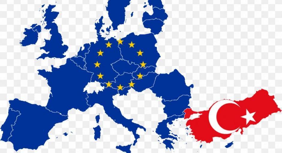 Κείμενο Συμπερασμάτων της Συνόδου Κορυφής: Μετατίθεται για τον… Μάρτιο η απόφαση για πιθανές κυρώσεις κατά της Τουρκίας