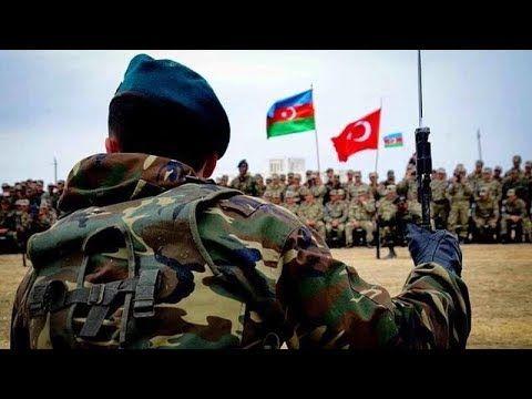 Ποιοι ήταν οι Τούρκοι στρατηγοί που διηύθυναν την αζερική επίθεση στο Ναγκόρνο Καραμπάχ
