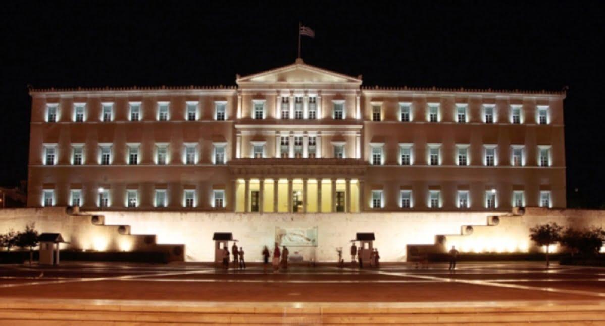 47 χρόνια μετά το Πολυτεχνείο: ορόσημο στις μετέπειτα εξελίξεις της Ελλάδος και των Ελληνοτουρκικών σχέσεων