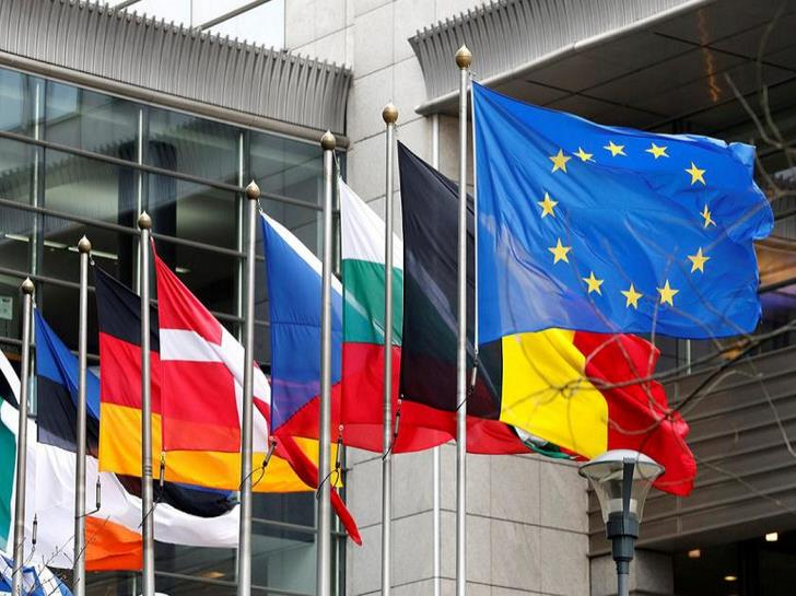 Τα ανοίγματα Ερντογάν στην Ε.Ε. και οι μεγάλες αγορές στα εξοπλιστικά