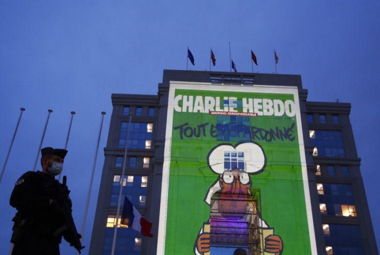 Ανάλυση: Η Γαλλία, ο ισλαμικός εξτρεμισμός και η αντιμετώπισή του