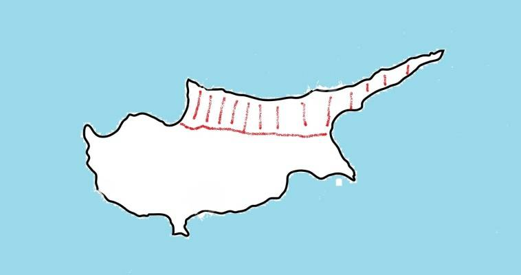 """Κύπρος-Κυπριακό: Έπιασε δουλειά ο ΟΗΕ… σύγκληση """"άτυπης πενταμερούς"""""""