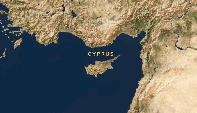 Επειγόντως αναθεώρηση στρατηγικής στο Κυπριακό