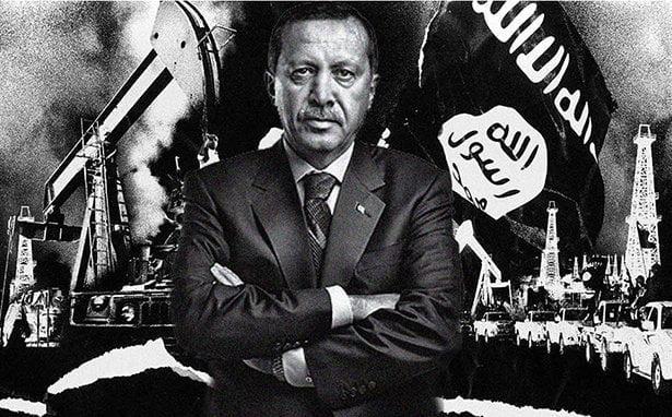 Ισλαμική τρομοκρατία: Το μεγάλο στοίχημα της Ευρώπης του 21ου αιώνα