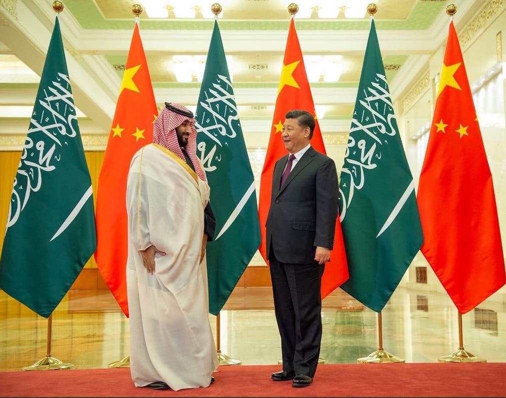 Petro-Dollar Vs Petro-Yuan: Θα αντικαταστήσει η Κίνα της Ηνωμένες Πολιτείες στην Μ. Ανατολή;