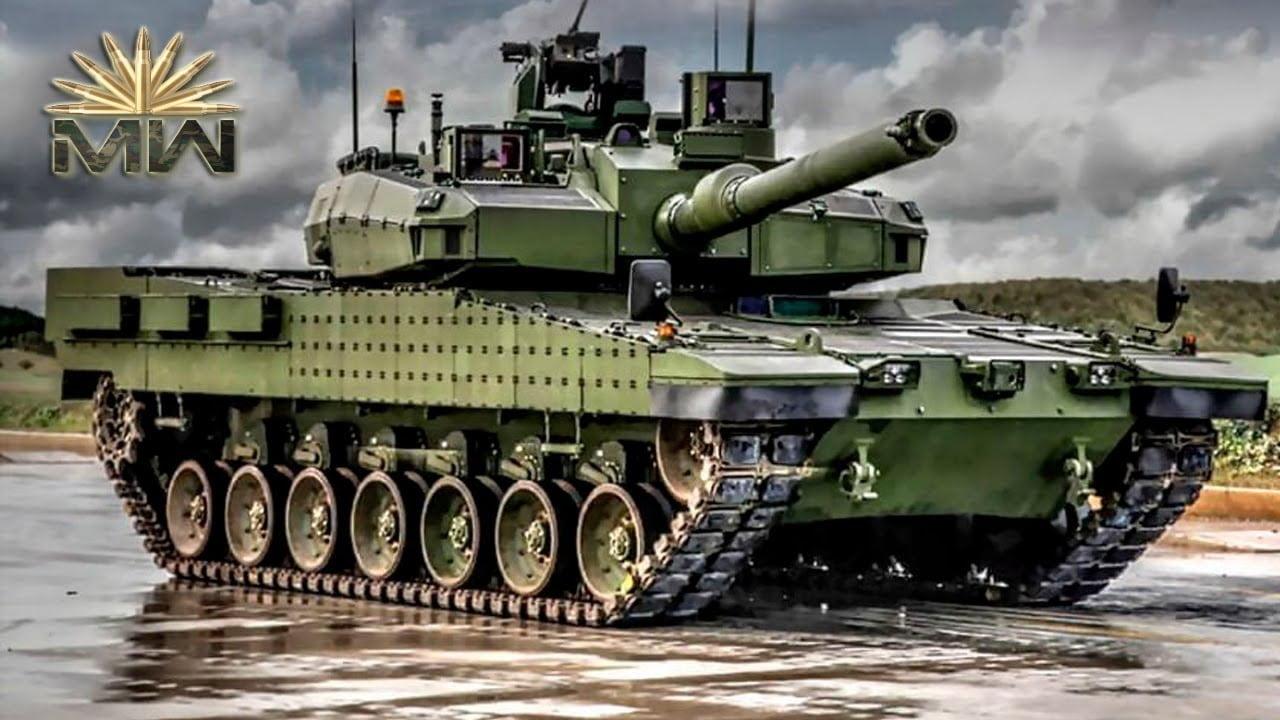 Ο… Σουλτανισμός  δημιουργείπροβλήματα  στη Τουρκική Αμυντική Βιομηχανία