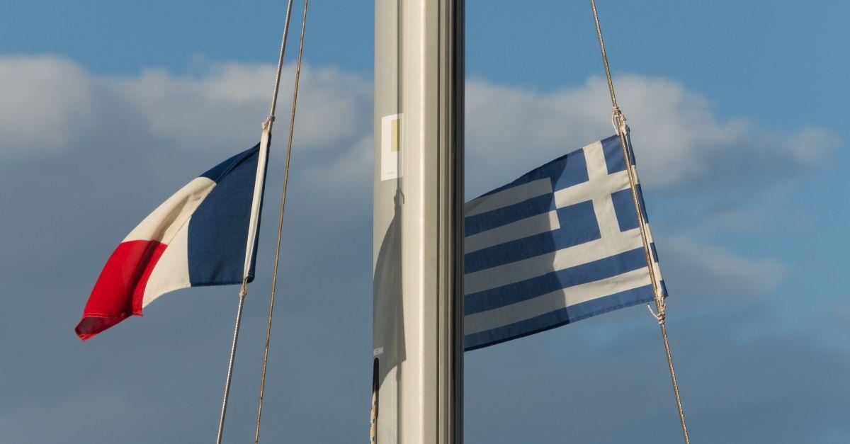 Ακουστικές Ψευδαισθήσεις της Ελληνικής Πολιτικής Ελίτ που Άφησαν τους Έλληνες Χωρίς ούτε ένα Αξιόπιστο Σύμμαχο