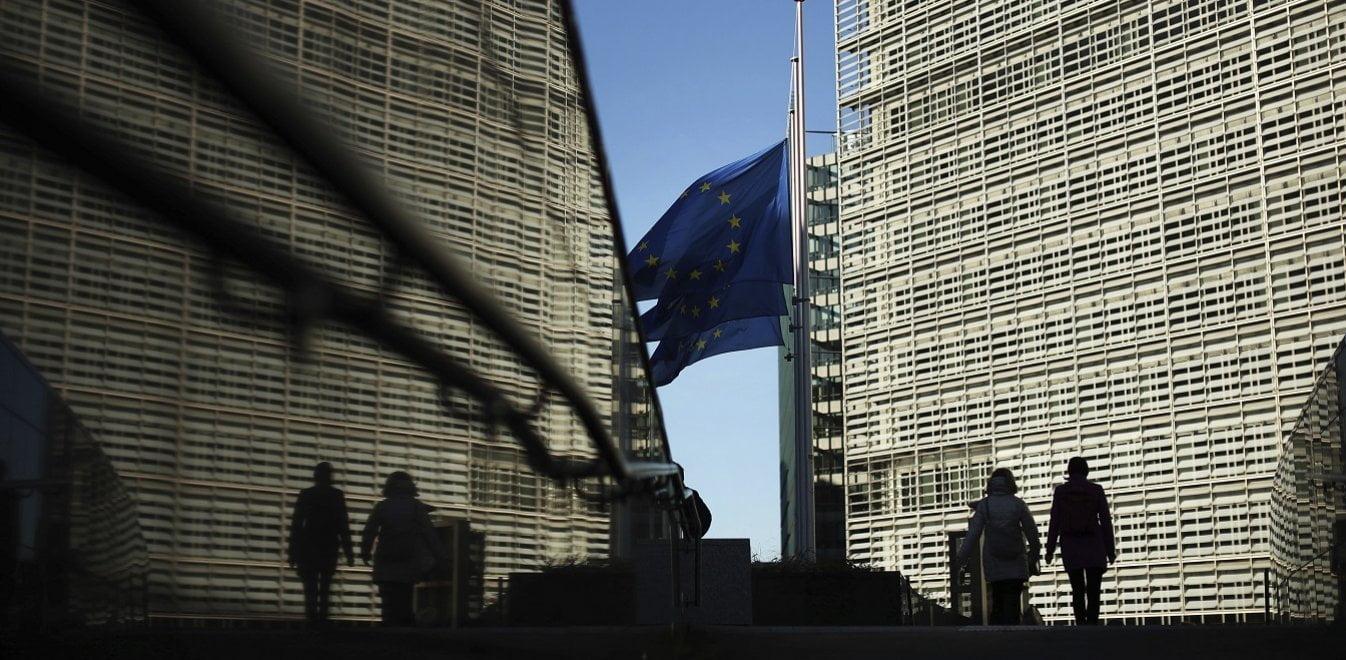 ΕΕ: Το ανακοινωθέν κατά της τρομοκρατίας και το παρασκήνιο που αφαίρεσε τις αναφορές στο Ισλάμ