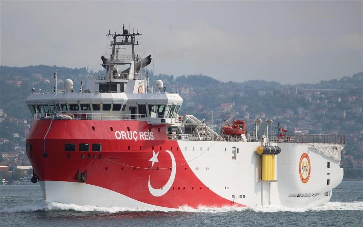 Ελληνική αποτροπή και τουρκικά διλήμματα