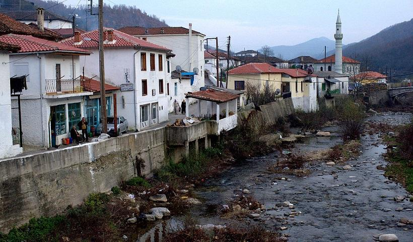 Οι Πομάκοι απαντούν στη FUEN που βαφτίζει τουρκικά τα Πομακοχώρια και τη Γλαύκη