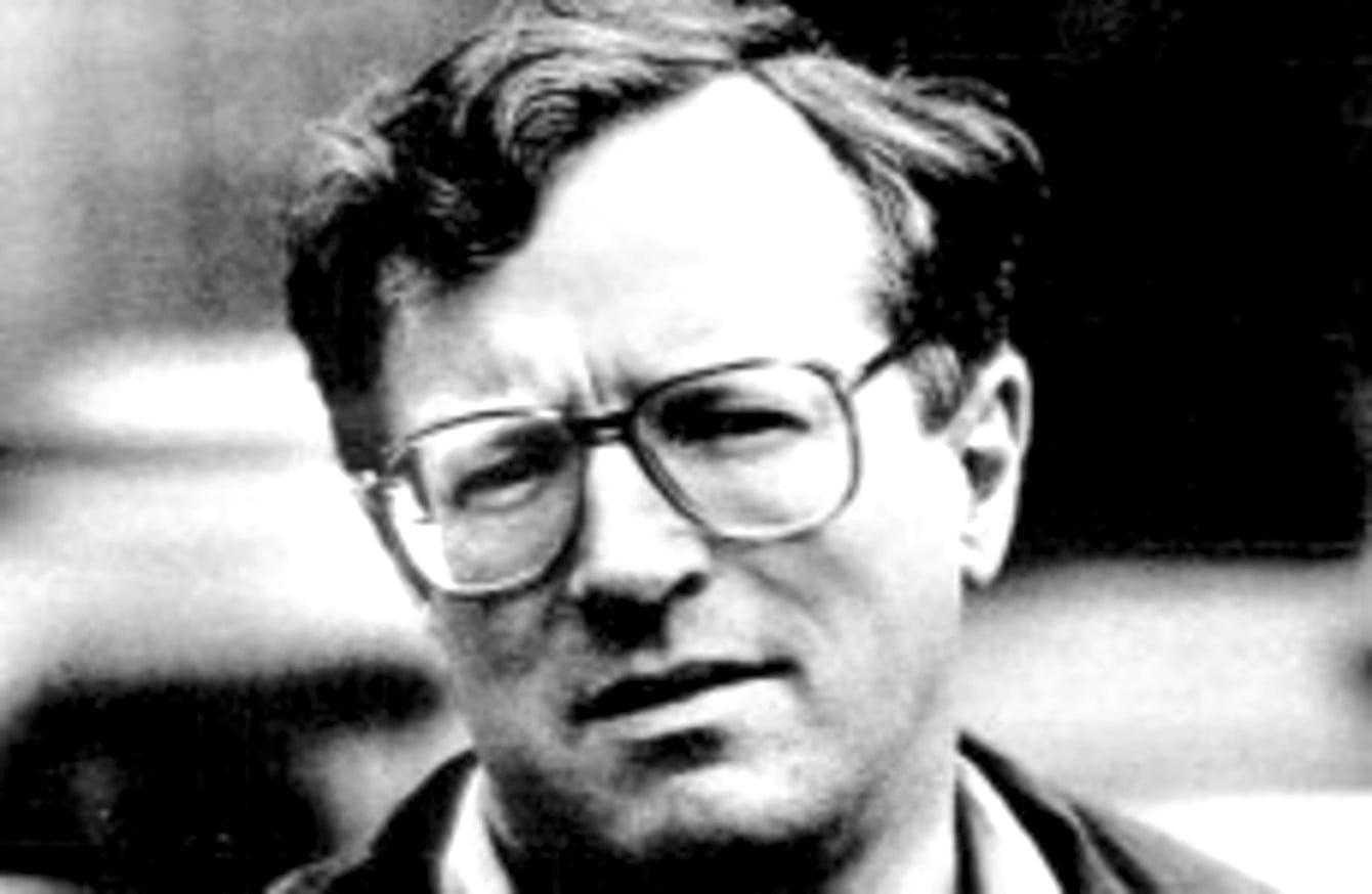 Ρόμπερτ Φισκ, In Memoriam