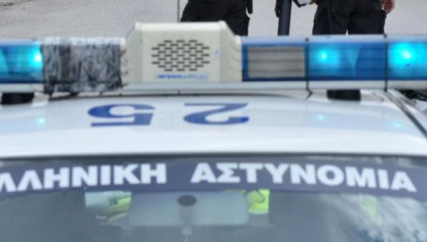 Συνέλαβαν διακινητή μεταναστών στο κέντρο της Αθήνας – Εκκρεμούσε σε βάρος του ευρωπαϊκό ένταλμα