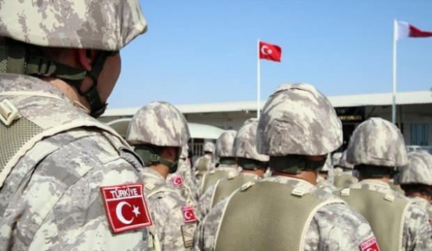 Ο στρατιωτικός Νεο-οθωμανισμός κοστίζει…