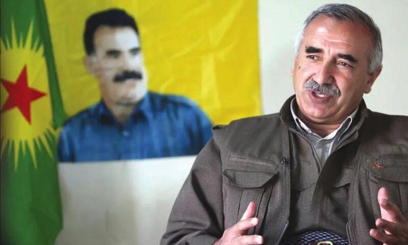 Καραγιλάν: Το PKK εγγυάται ότι θα υπάρξει λογοδοσία για τα εγκλήματα που διαπράττονται εναντίον Κούρδισσων στην Τουρκία