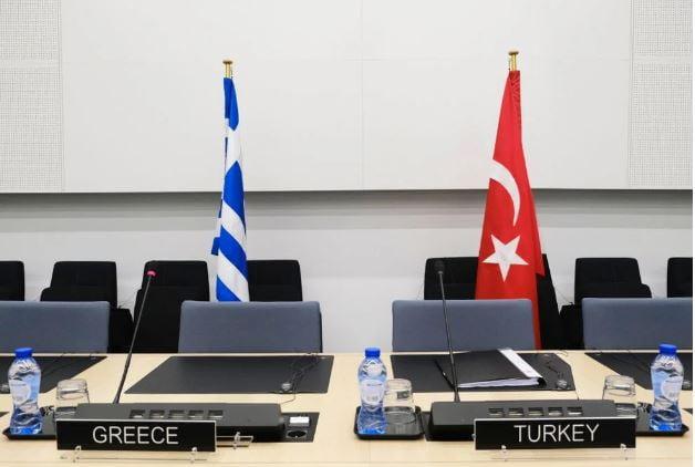 Το 2021 να είμαστε έτοιμοι, γιατί ο τουρκικός αναθεωρητισμός έχει ξεπεράσει κάθε όριο λογικής