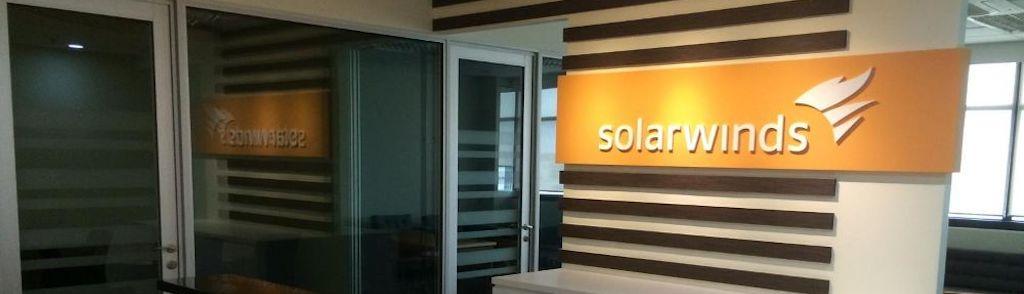 Οι hackers της SolarWinds παραβίασαν και την αμερικανική υπηρεσία πυρηνικών όπλων