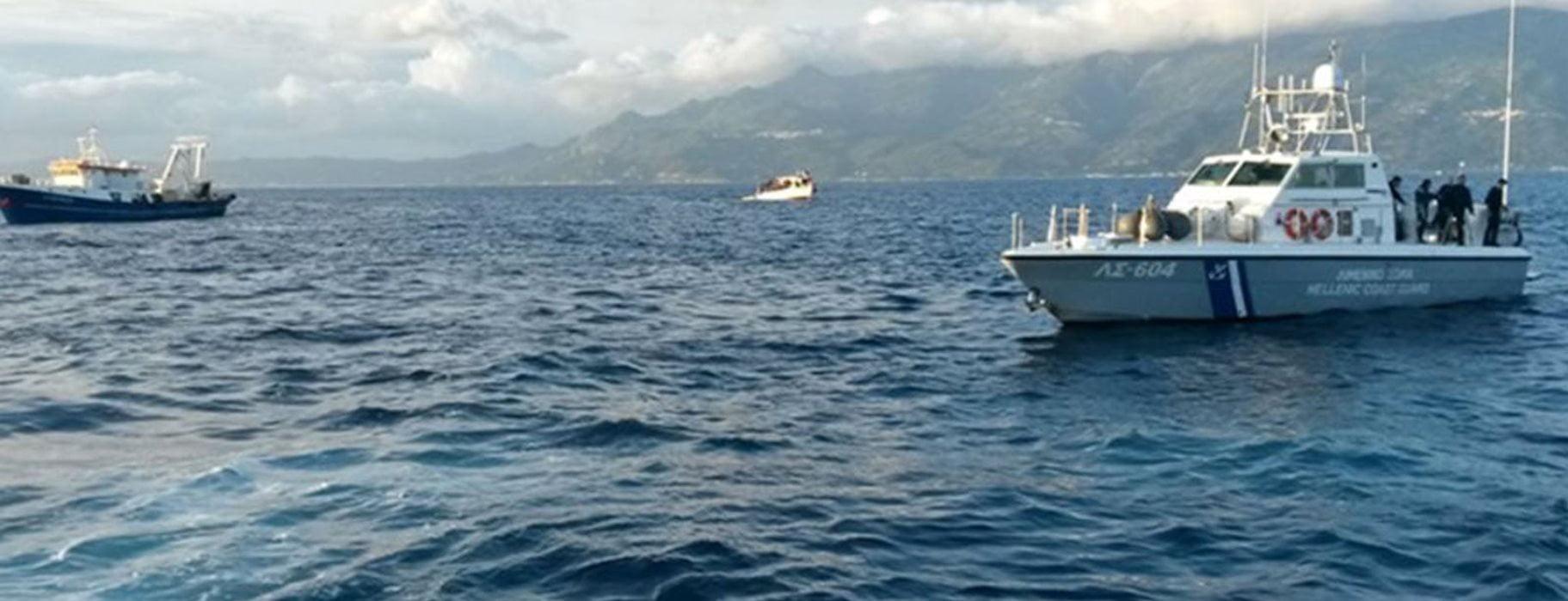 Η Τουρκία, που ελέγχει την Σομαλία, στέλνει συστηματικά Σομαλούς σε Ελλάδα και Ευρώπη