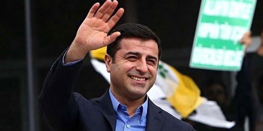 """Προκλητικός ο Ερντογάν έναντι της Ευρώπης: """"Δεν μπορεί το ΕΔΑΔ να λάβει αποφάσεις, αντικαθιστώντας τα δικαστήριά μας"""""""