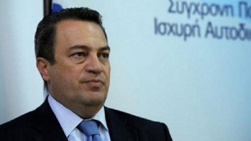 Ευριπίδης Στυλιανίδης: Στη Θράκη η Ελληνική Δημοκρατία έχει εδραιώσει μια Ανοιχτή Δημοκρατική Κοινωνία – Πρότυπο