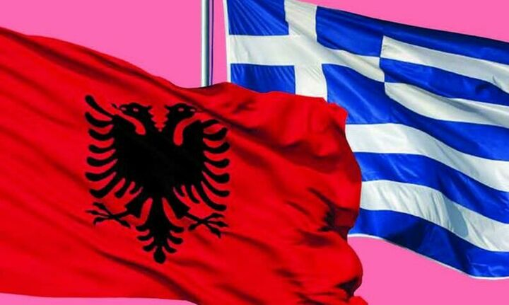 Πέντε ερωτήματα για τις σχέσεις Ελλάδος-Αλβανίας