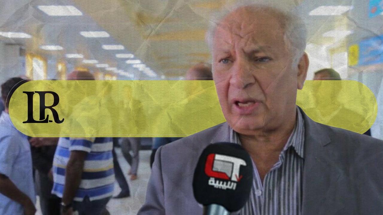 Ali Al-Takbali, βουλευτής της Λιβύης: Η Τουρκία αντιτίθεται στη λύση και τον τερματισμό της σύγκρουση στη Λιβύη