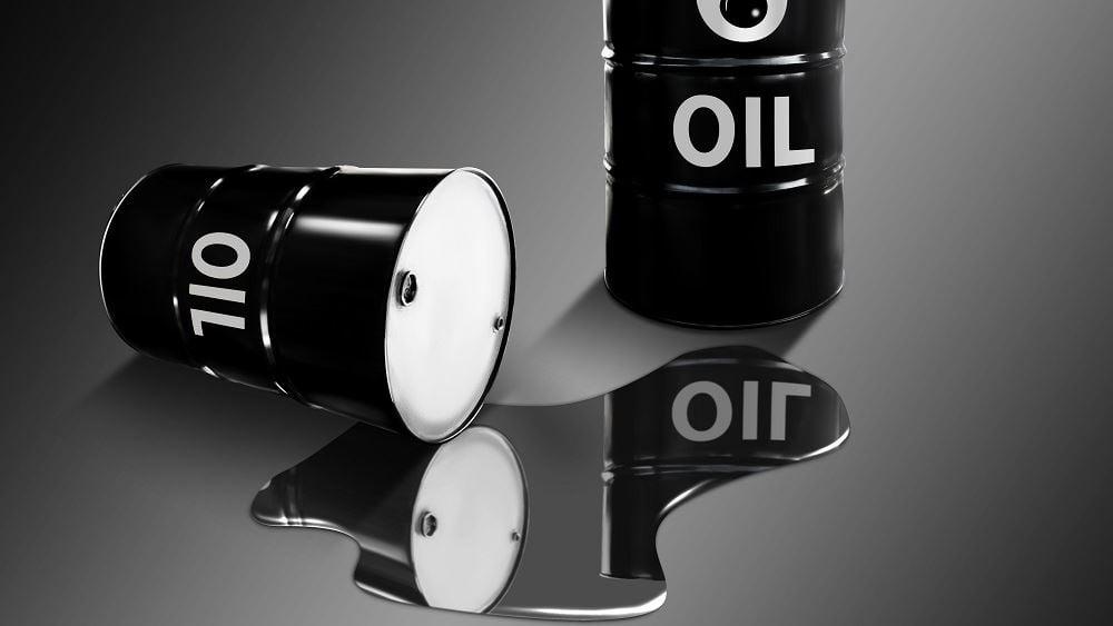 Bloomberg: Η Κίνα σπεύδει να διασώσει το Ιράκ μέσω πετρελαϊκής συμφωνίας πολλών δισ.