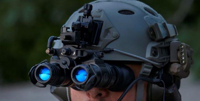 Συνεχείς επιτυχίες το 2020 για τη Theon Sensors, αναδεικνύουν τη δυναμική του Ομίλου