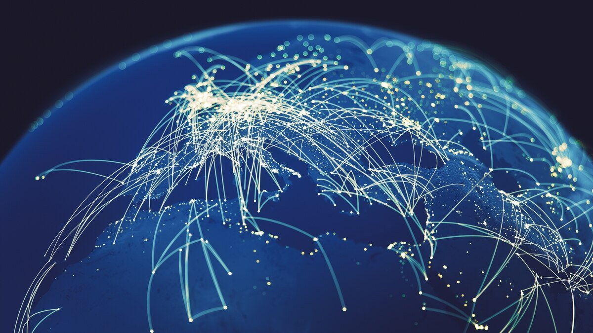 Αρχή Ψηφιακής Ασφάλειας Κύπρου: Συμμετοχή σε διεθνές δίκτυο για θωράκιση του κυπριακού κυβερνοχώρου