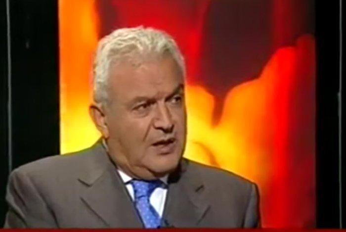 «Οι Έλληνες θα καταλάβουν σύντομα πως η Τουρκία έχει την στρατιωτική δύναμη να…»