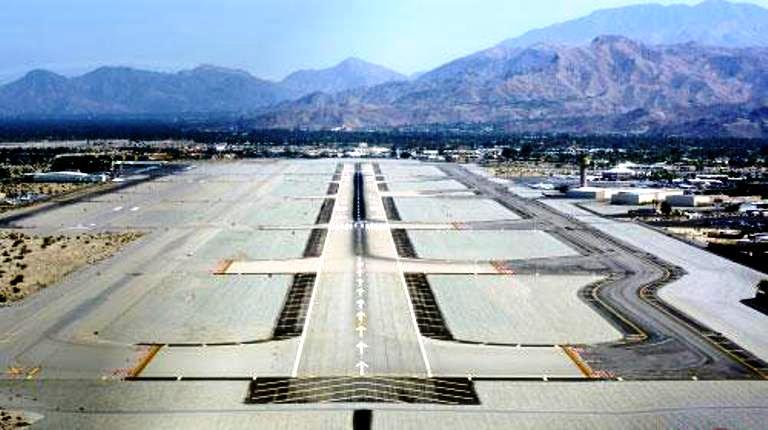 Σύμφωνα με το WarGonzo, η Τουρκία κατασκευάζει στρατιωτική αεροπορική βάση στη Ganja στο Αζερμπαϊτζάν