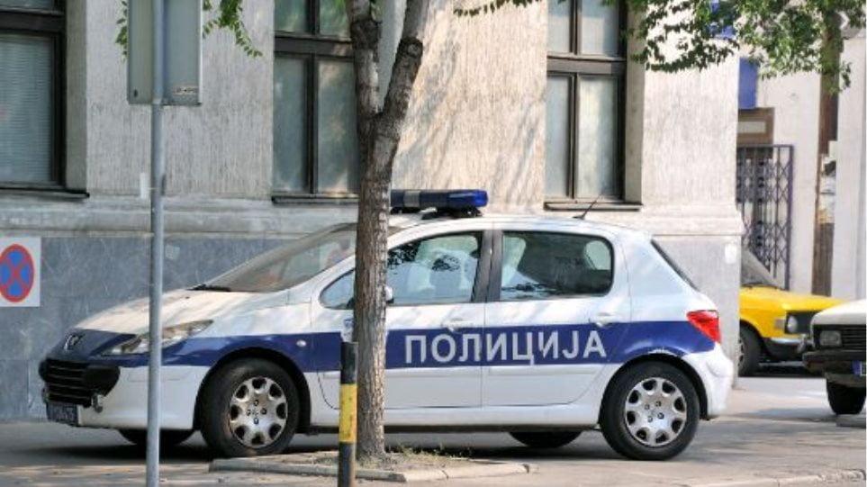 Ισχυρή έκρηξη στο Βελιγράδι: Πληροφορίες για τουλάχιστον έναν νεκρό
